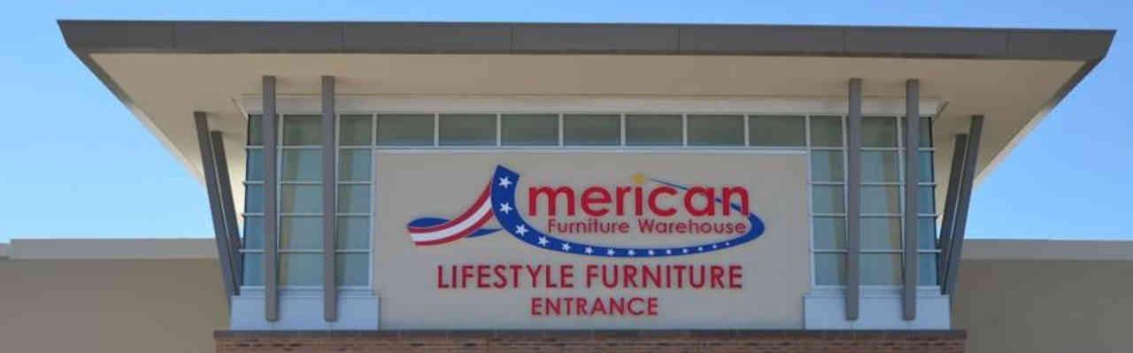 American Furniture Warehouse Reviews, American Furniture Warehouse In Gilbert