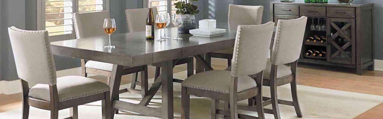 American Furniture Warehouse Reviews 2021 Buy Or Avoid