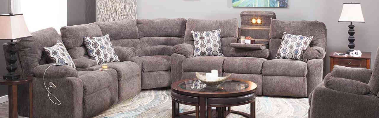 American Furniture Warehouse Reviews 2020 Buy Or Avoid