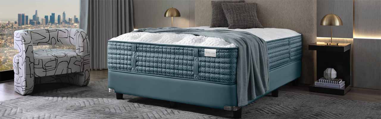 Aireloom Mattress Reviews Is This Luxury Brand Worth It