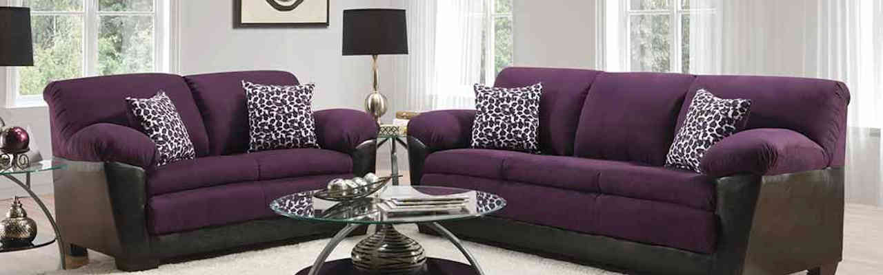 American Freight Furniture Reviews, Us Freight Furniture