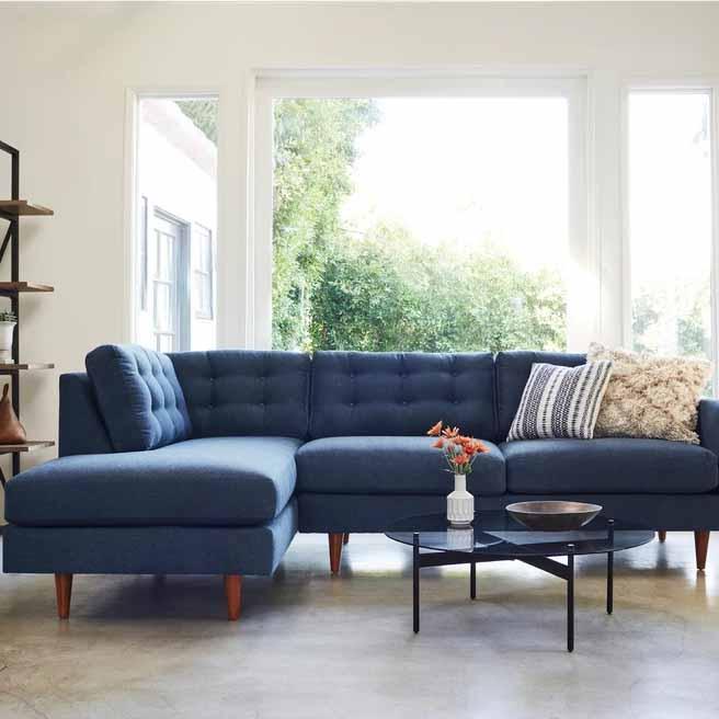 Jordan S Furniture Reviews 2021 Ing, Robert Michael Furniture Reviews