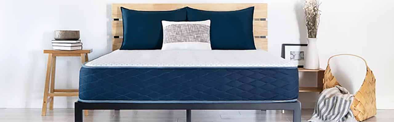 Arctic Dreams Reviews Best 2019 Cheap Mattress Or Bad Mistake