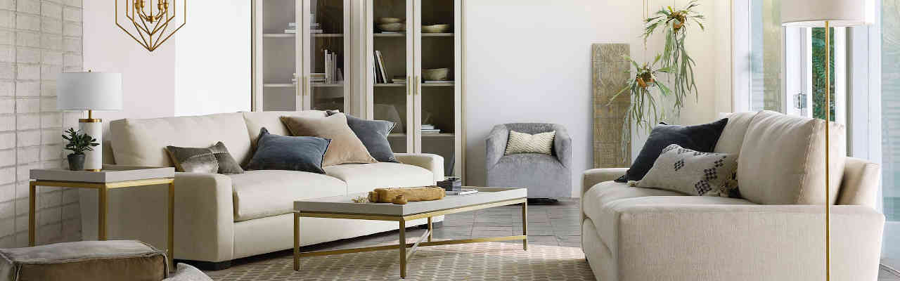 Arhaus Reviews 2021 Furniture Buy Or Avoid