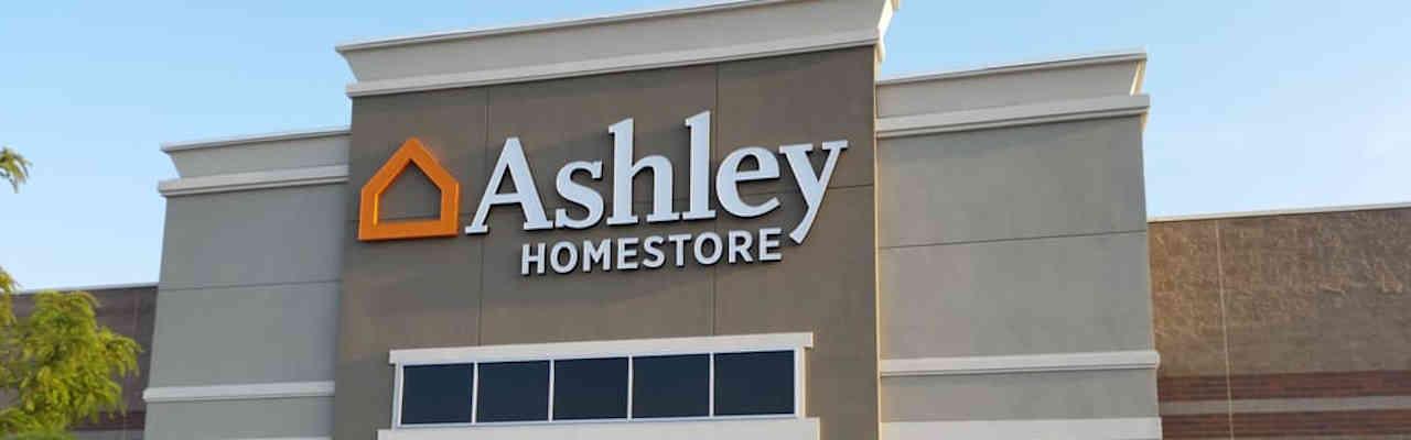 Ashley Furniture Reviews 2021, Ashley Furniture Charlotte