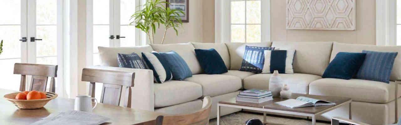 Bassett Furniture Reviews 2021 Catalog, Bassett Furniture Louisville