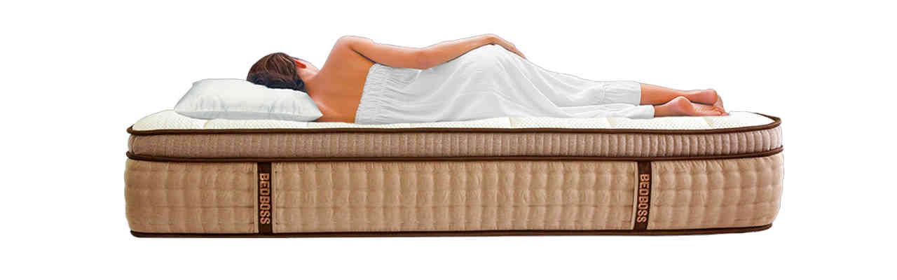 Bed Boss Reviews 2021 Mattresses, Boss Furniture Reviews