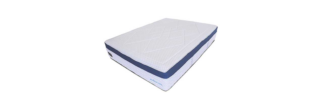 Bed Boss Reviews 2019 Mattresses Ranked Buy Or Avoid