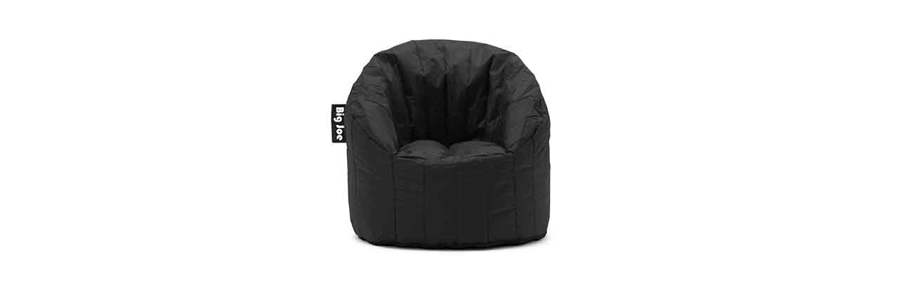 Phenomenal Big Joe Bean Bag Reviews 2019 Bean Bags Buy Or Avoid Pabps2019 Chair Design Images Pabps2019Com