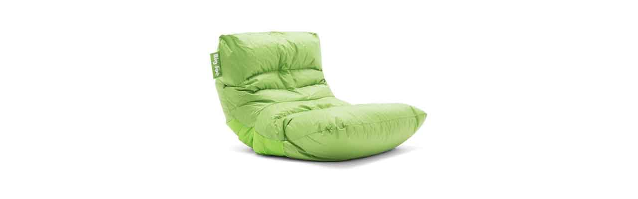 Marvelous Big Joe Bean Bag Reviews 2019 Bean Bags Buy Or Avoid Cjindustries Chair Design For Home Cjindustriesco