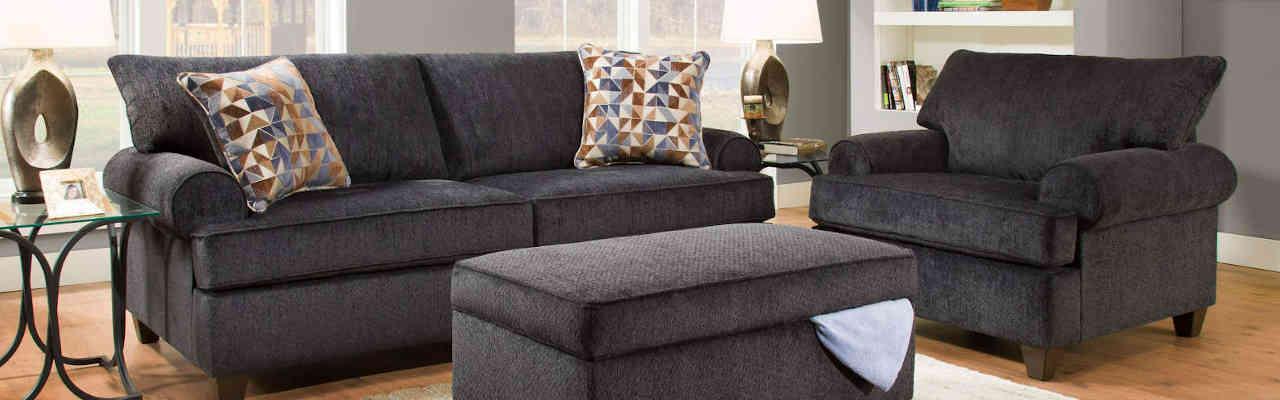 Big Lots Furniture Reviews 2020 Catalog Buy Or Avoid