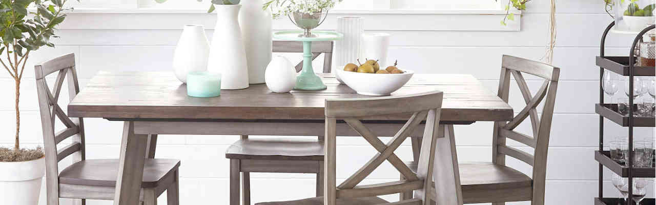 Big Lots Furniture Reviews 2021 Catalog Buy Or Avoid