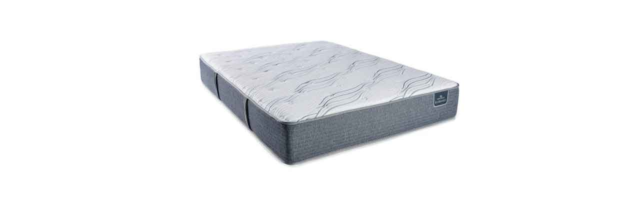 Big Lots Mattress Reviews Which 2019 Beds To Buy