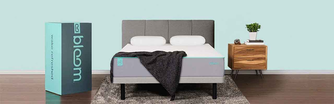Sleep Country Reviews Which 2019 Beds To Buy Tricks To Avoid