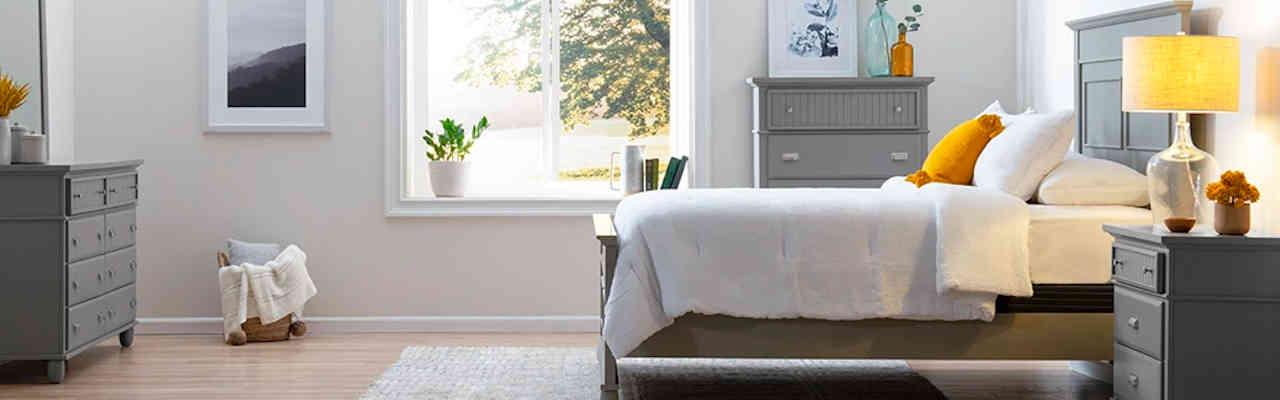 Bob S Furniture Reviews 2021 Catalog Buy Or Avoid