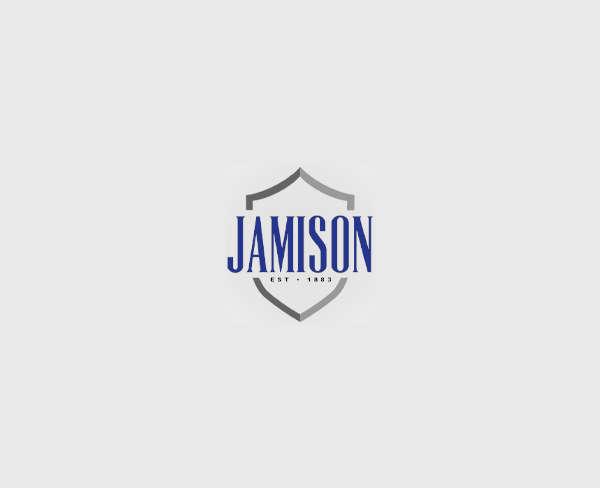 compare with jamison - Jamison Mattress