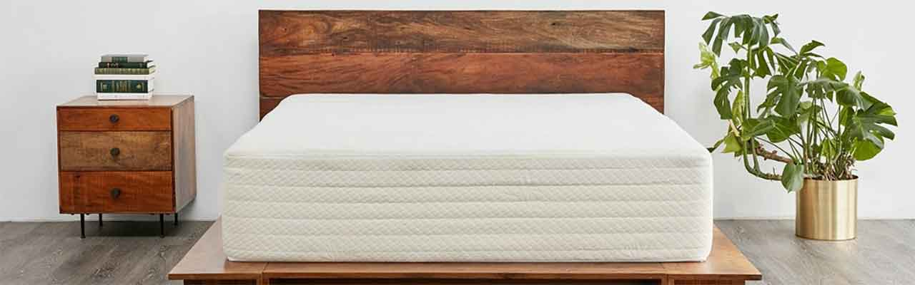 FOAM MATTRESS 6-PCS BEDDING BABY COT BEARS WITH DRAWER /& EXTRA BARRIER