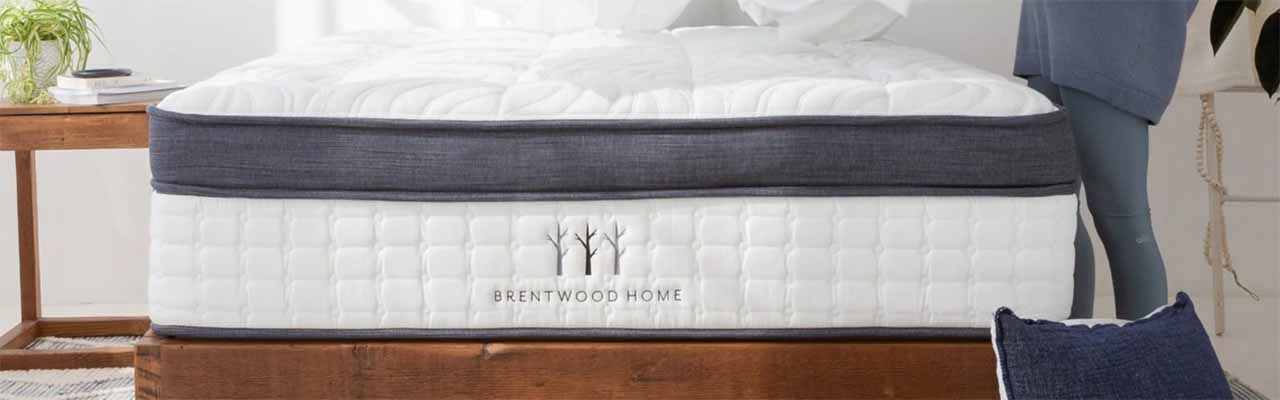 how mattress home latex solano budget to luxury brentwood mattresses do review they from reviews
