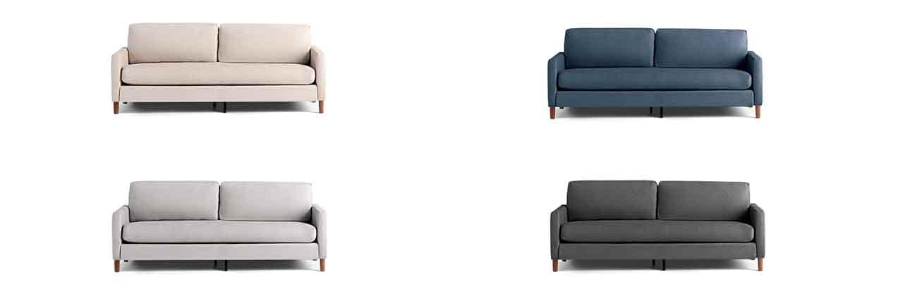 Fantastic Bundle Sofa Review 2019 Comfort For Less Or Avoid Customarchery Wood Chair Design Ideas Customarcherynet