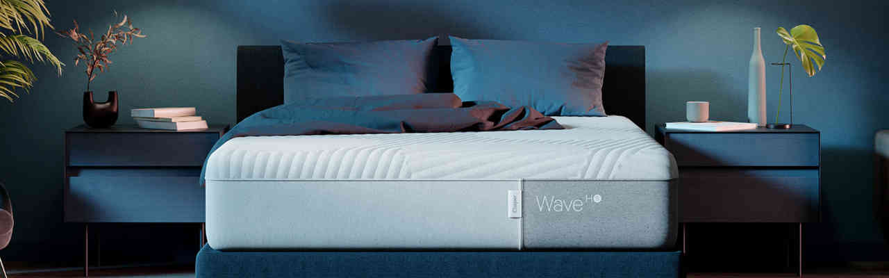 Casper Reviews All 2019 Mattresses Compared Buy Or Avoid