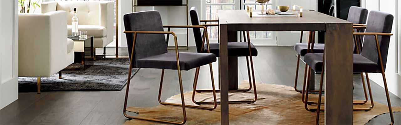 Cb2 Reviews 2021 Furniture Catalog Buy Or Avoid