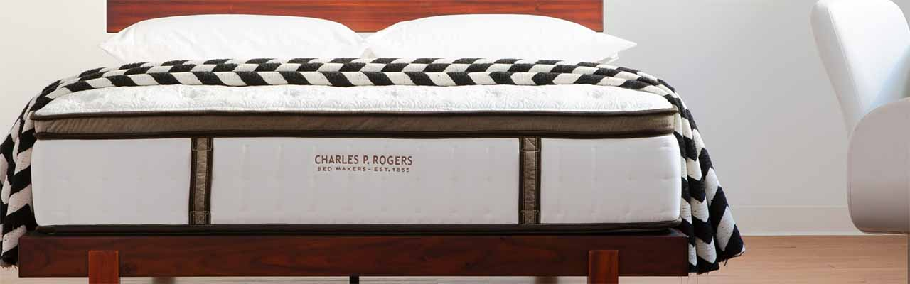 Charles P Rogers Reviews 2021 Mattresses Buy Or Avoid
