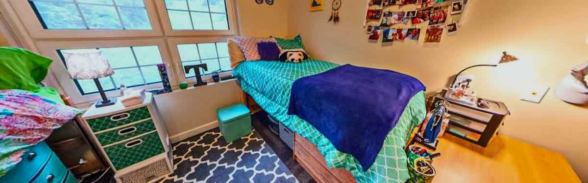 Best 10 Mattresses For College Students Updated