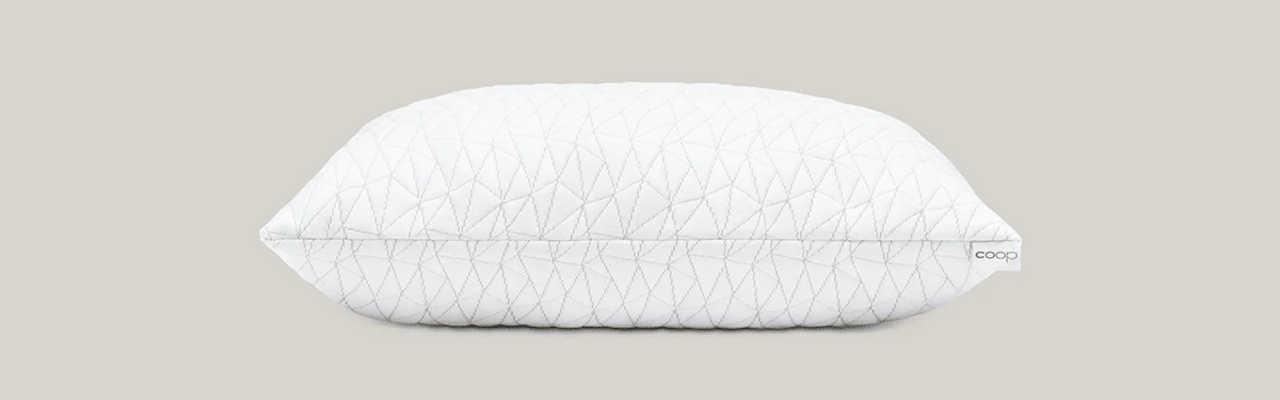 Coop Home Goods Original Pillow Reviews Amp Hidden Facts 2019