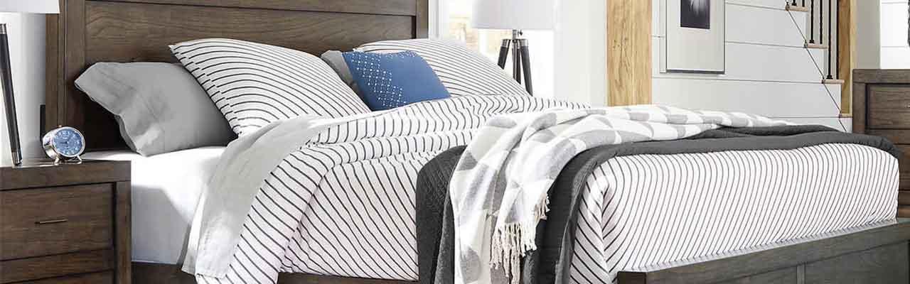 Best Costco Bed Frames 2021 Reviews Buy Or Avoid