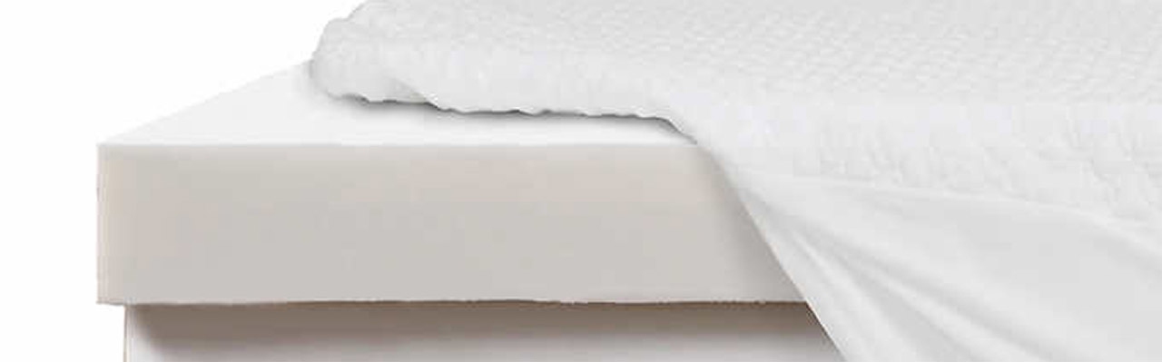 timeless design d1c17 8f956 Costco Mattress Topper Reviews: Comfy 2019 Buys (or Avoid?)