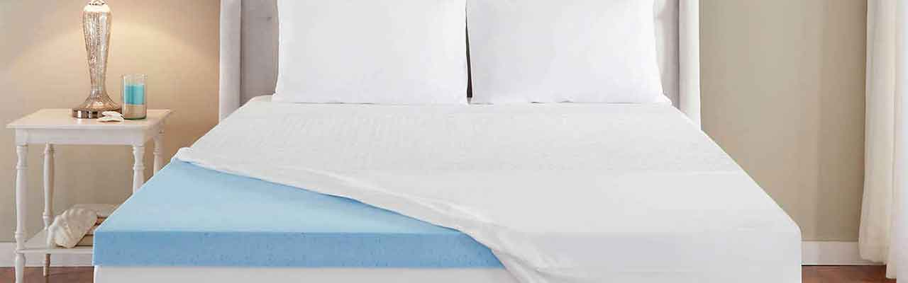Costco Mattress Topper Reviews Comfy 2019 Buys Or Avoid