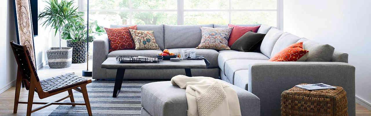 Crate Barrel Reviews 2021 Furniture, Crate And Barrel Living Rooms