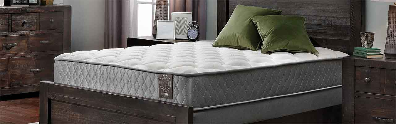 Denver mattress reviews