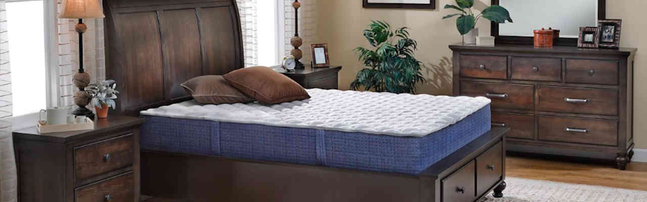 Denver Mattress Reviews Top 3 Beds Compared Buy Or Avoid