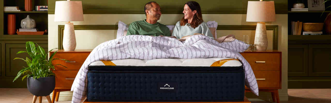 Best Mattress Brands 2021 20 Best Mattresses Ranked (2020 Reviews)