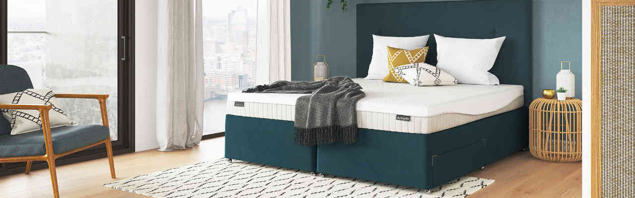 Dunlopillo Mattress Reviews 2020 Beds To Buy Or Avoid