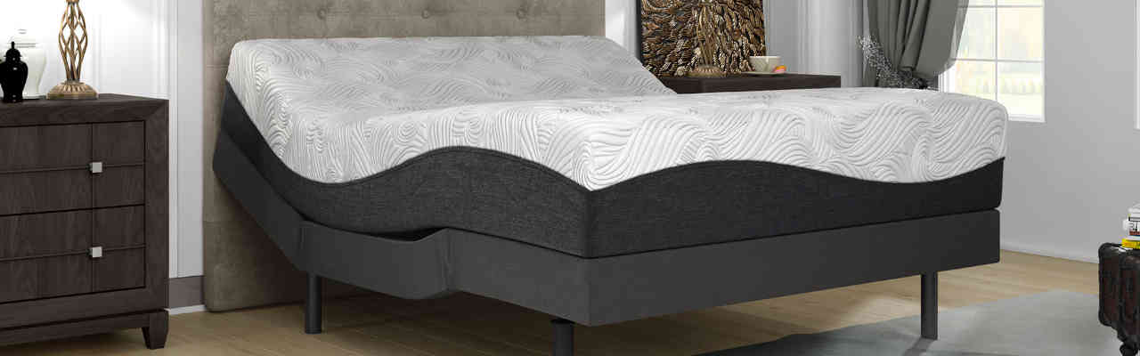 Enso Mattress Reviews 2019 Beds Compared Buy Or Avoid