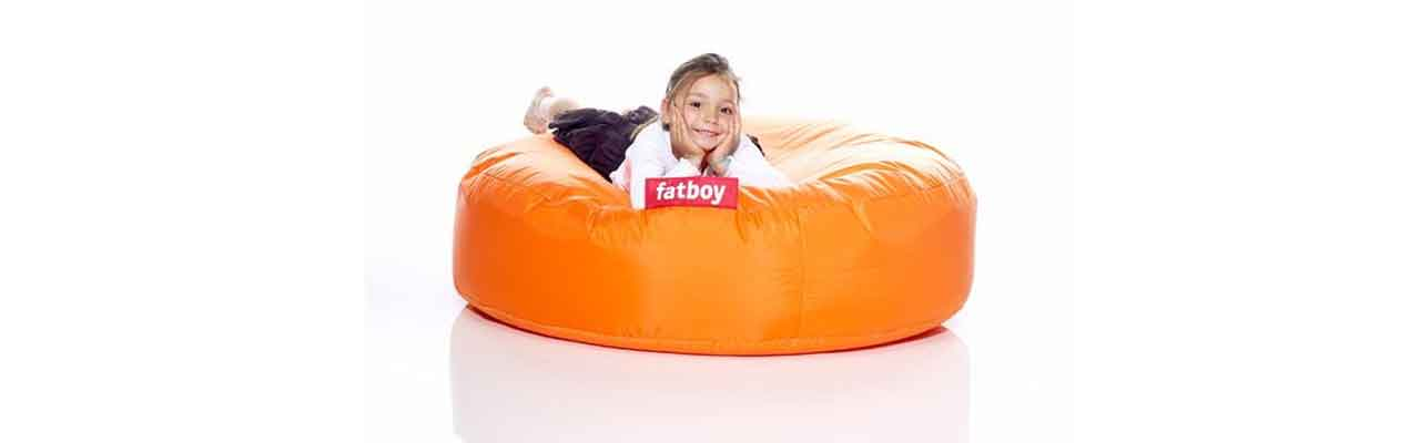Astonishing Fatboy Bean Bag Reviews 2019 Bags To Buy Or Avoid Caraccident5 Cool Chair Designs And Ideas Caraccident5Info