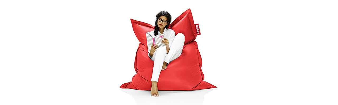 Fatboy Bean Bag Reviews Which 2019 Bags To Buy Tricks To Avoid