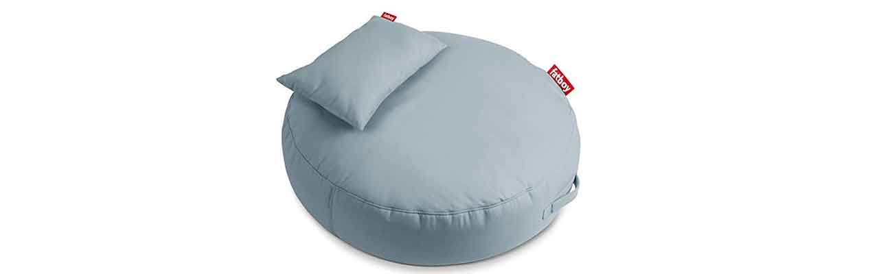 Sensational Fatboy Bean Bag Reviews 2019 Bags To Buy Or Avoid Gmtry Best Dining Table And Chair Ideas Images Gmtryco