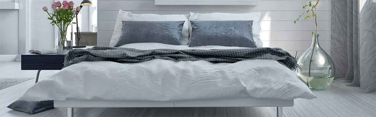Dunelm Mattress Reviews Which 2019 Beds To Buy Amp Tricks