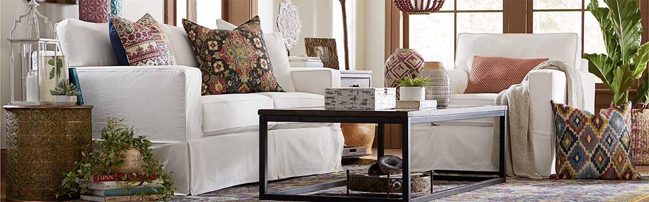 Havertys Furniture Reviews 2021, Havertys Furniture Reviews