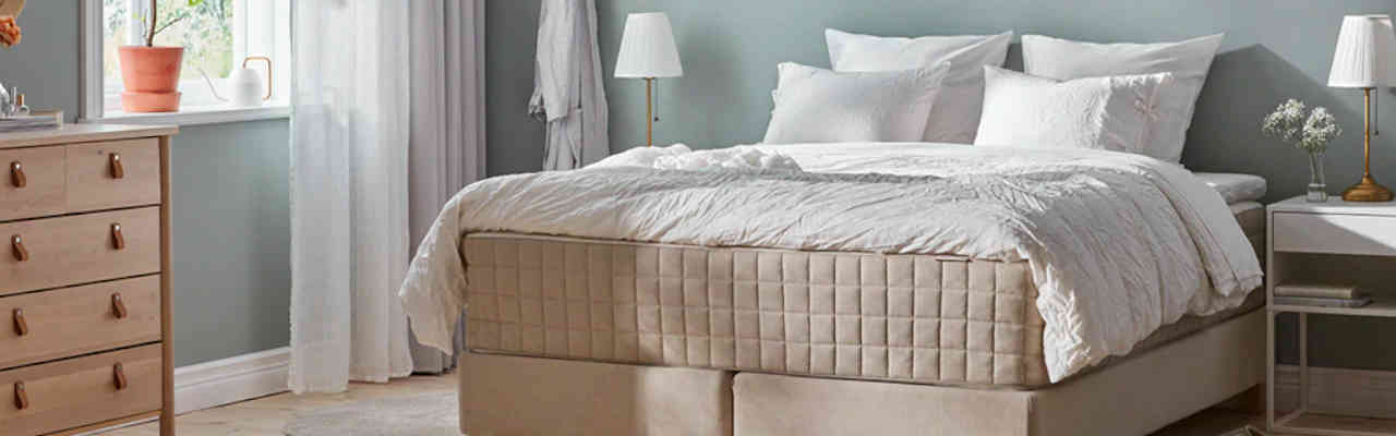 Ikea Mattress Reviews All 2019 Beds Explained Buy Or Avoid
