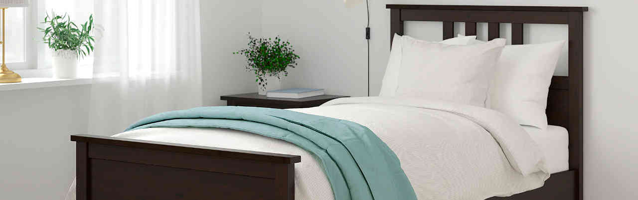 Best Ikea Platform Beds 2021 Reviewed Buy Or Avoid