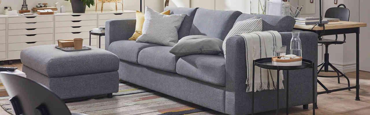Ikea Reviews 2021 Furniture Guide, Ikea Furniture Quality