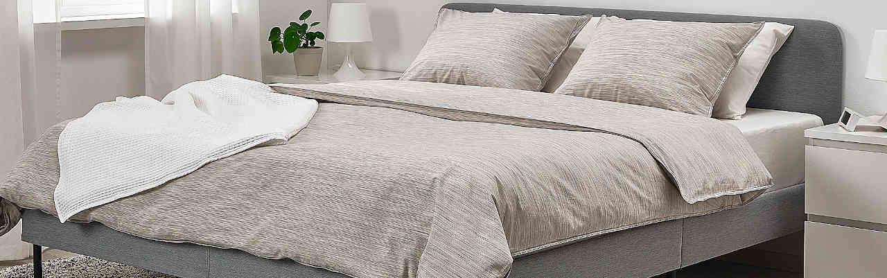 Best Ikea Bed Frame 2021 Beds Reviewed, Upholstered Platform Bed Queen Ikea