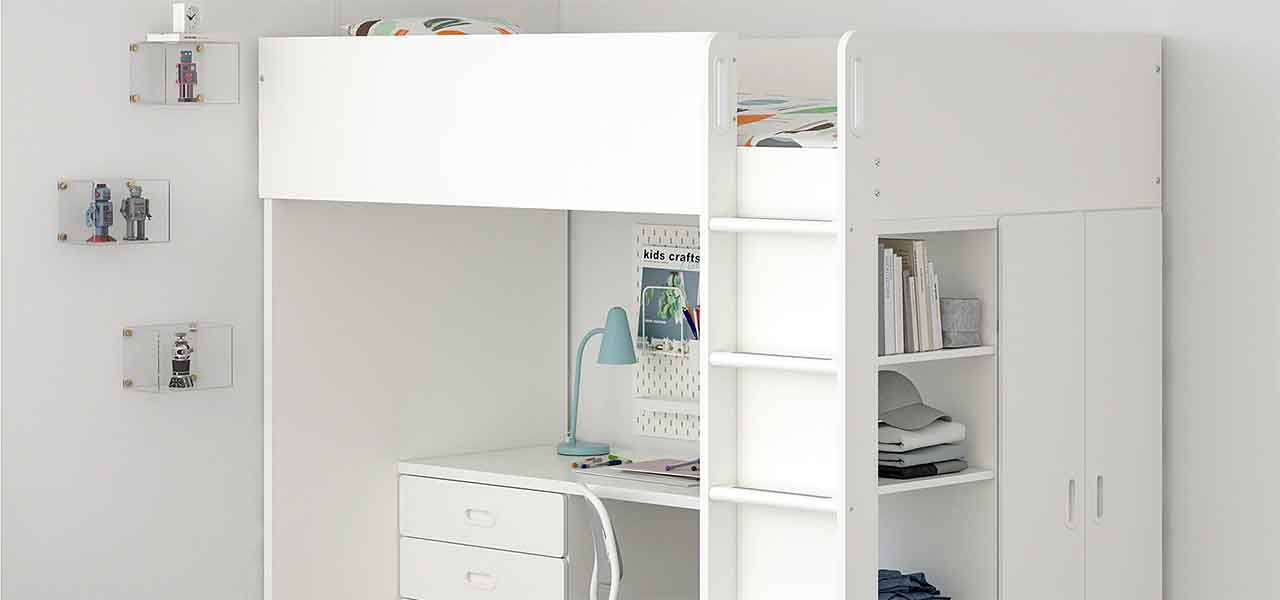 Ikea Loft Bed Reviews Stunning Designs To Or Avoid