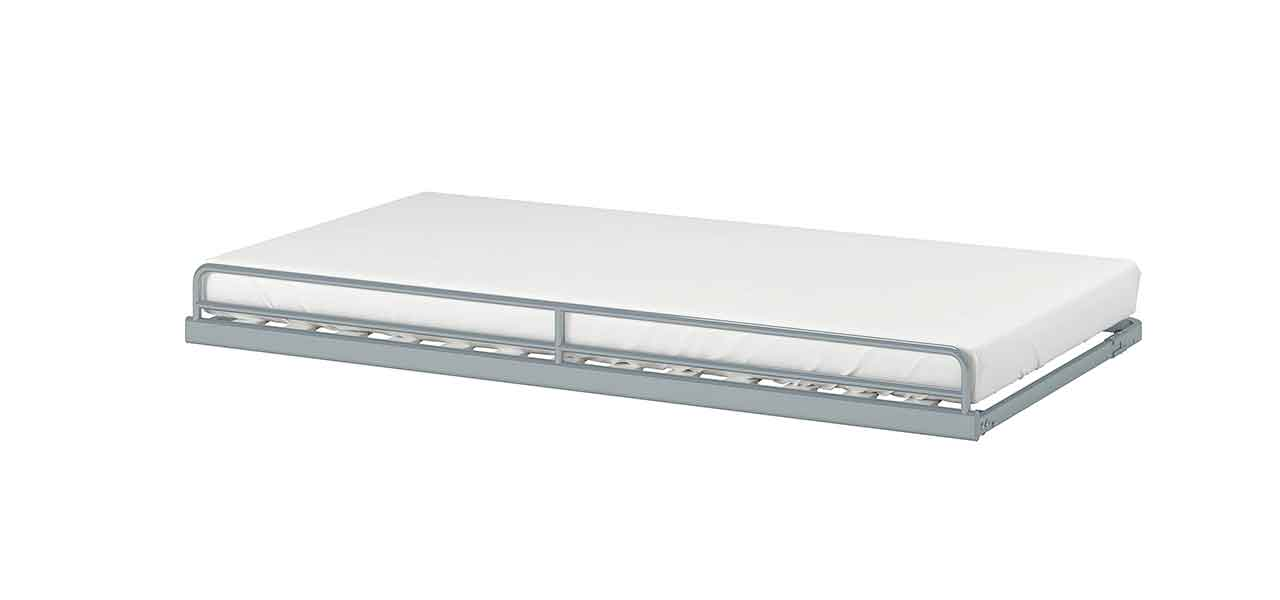 Ikea Trundle Bed Reviews 2020