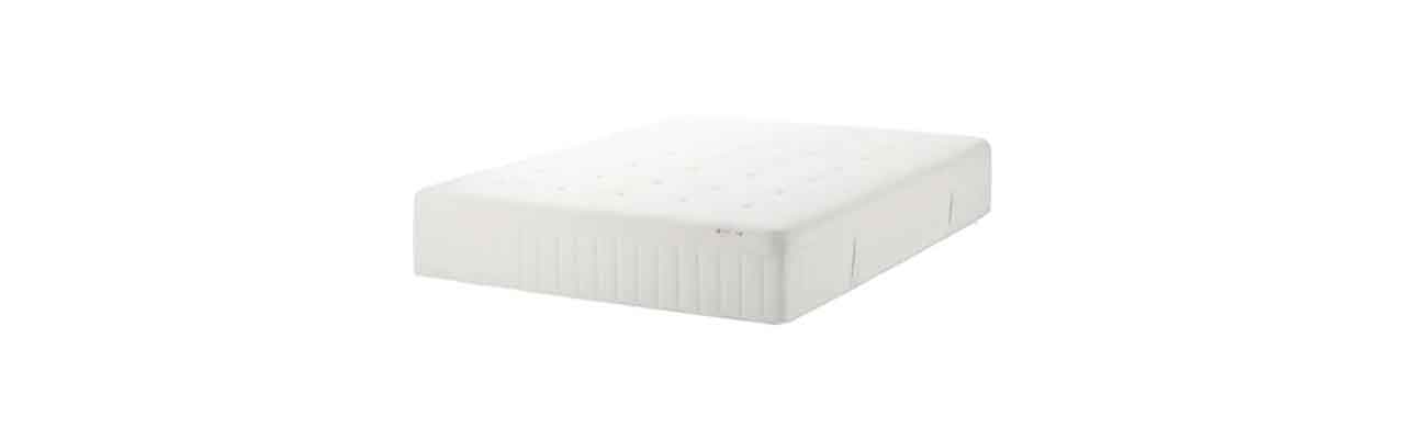Ikea Mattress Reviews All 2020 Beds