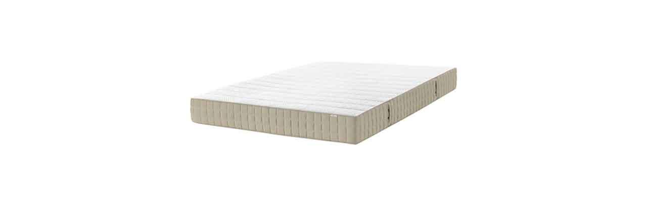 Ikea Mattress Reviews All 2020 Beds